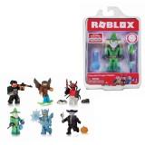 Roblox Figür Paketi S2 10705