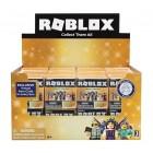 Roblox Yıldız Seri Sürpriz Paket 19819