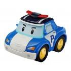 Robocar Poli Hızlı Yarışçı Figür Poli 83181