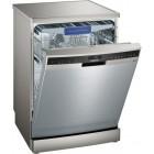 Siemens SN257I00NT A++ 7 Programlı Bulaşık Makinası