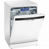 Siemens SN257W00NT A++ 7 programlı Bulaşık Makinası