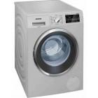 Siemens WM14T49XTR A+++ 1400 Devir 9 kg Çamaşır Makinası