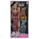 Steffi Glitter Stili 733207