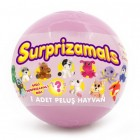 Surprizamals Surpriz Yumurta 3.Seri 20255