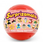 Surprizamals Surpriz Yumurta 4.Seri 20256