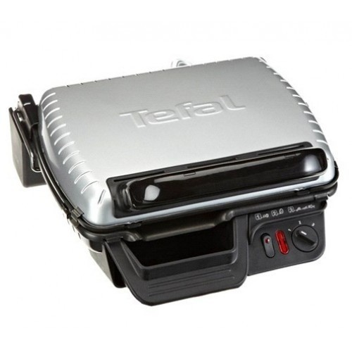 Tefal Gourmet Grill Classic 2000 W Tost Makinası (GC305012)