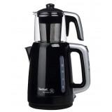 Tefal My Tea Siyah Çay Makinası (BJ201841)