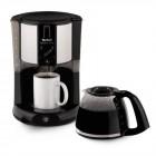Tefal Subito Mug Filtre Kahve Makinası (CM290838)