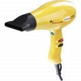 Ventoso V5 Silex5000 Sarı Fön Makinesi 2500W