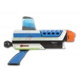Xploderz Invader Su Kapsülü Fırlatıcı