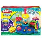 Play-Doh Neşeli Pastacı A0318