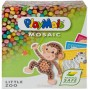 Playmais Mozaik Minik Hayvanat Bahçesi 160180