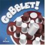 Blue Orange Gobblet-6 00101 (Anne Akıl Oyunları)