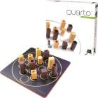 Quarto Klasik Kutu Oyunu ( Anne Akıl Oyunları)