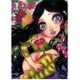 Art Puzzle 500 Parça Aşk Kuşları 4196