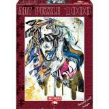 Art Puzzle Hüzün 1000 Parça 4348