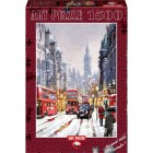 Art 1500 Puzz Beyaz Londra 4637