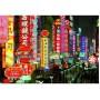Educa 1000 Parça Puzzle Urban Landscapes 5160