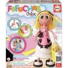 Educa Fofuchas - Chloe 16363