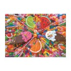 Educa 500 Parça Puzzle Sweet 16271