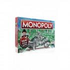 My Monopoly C1009