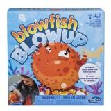 Hasbro Yaramaz Balon Balığı E3255
