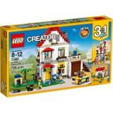 Lego Creator Family Villa 31069
