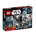 Lego Star Wars Darth Vader Transformers 75183