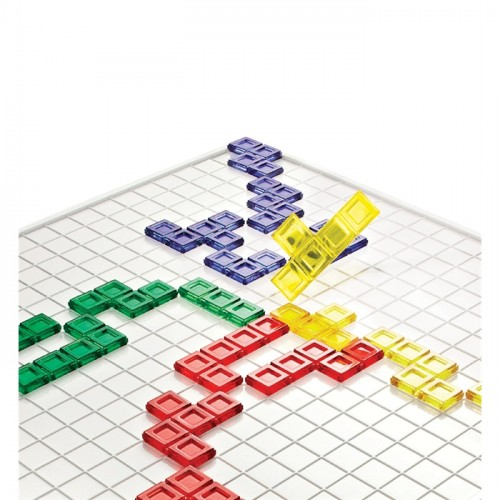 Blokus Strateji Oyunu BJV44