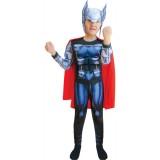 Thor Çocuk Kostümü 0092 14-6 Yaş