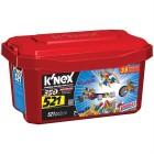 K'Nex 521 Parçalı Building Set 12575