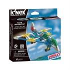 K'nex Uçak 17034