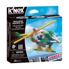K'nex Helikopter 17036