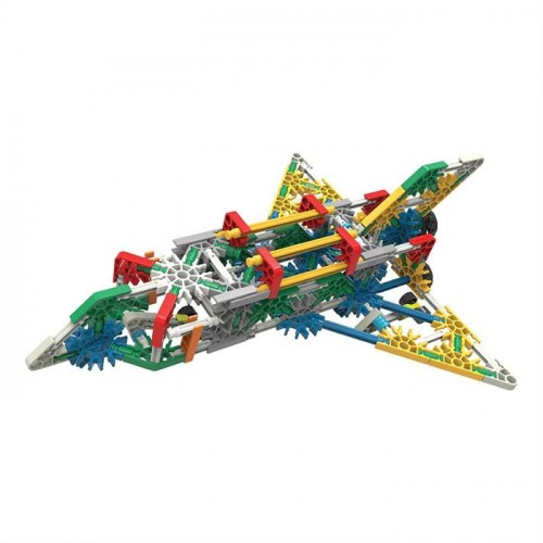 K'nex Kamyon Building Set 17037