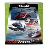 Silverlit Hydrocopter (İç Mekan) 84758