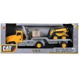 Cat Yük Tırı ve Araç Seti 34800