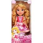 Disney Prenses İlk Bebegim 75005