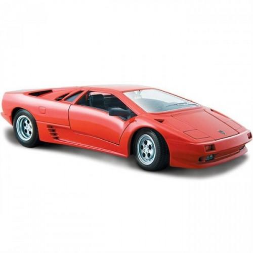 Maisto Lamborghini Diablo 1:24 31903