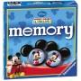 Ravensburger Mickey Memory 219377