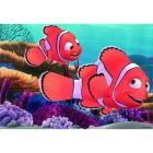 Ravensburger Çocuk Nemo 2x24 Puzzle 090440