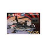 Revell Easy Kit - Kamov Hok 06648