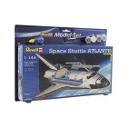 Revell Atlantis Uzay Mekiği Maket Seti 64544