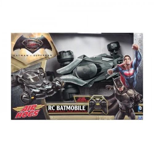 Air Hogs Batmobile 44541