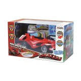 Drakers Projektörlü Yarış Arabası 911385