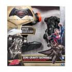 Air Hogs Batmobile Zero Gravity Laser 44366B