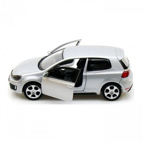 Rmz City Çek Bırak Volkswagen 554018