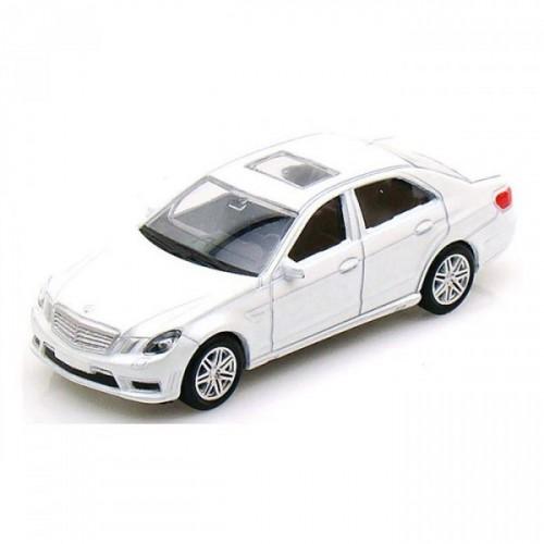 Rmz City Die Cast Mercedes Benz E63 Amg 554999