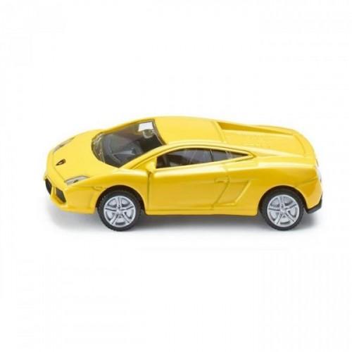 Siku Lamborghini Gallardo 1317