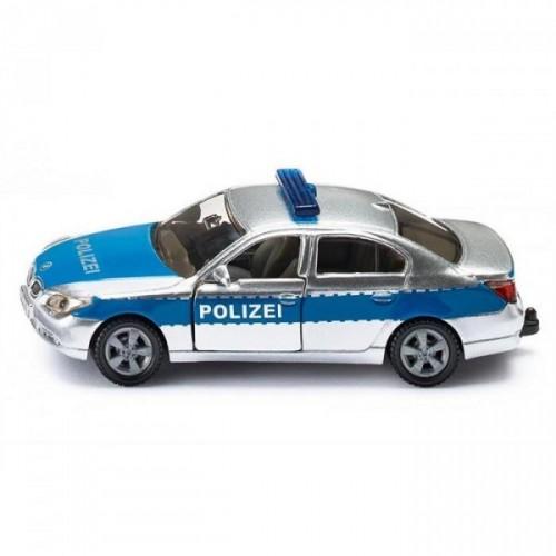 Siku Polis Devriye Aracı 1352