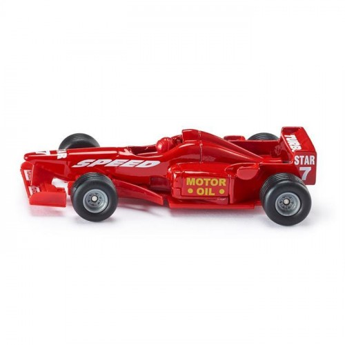 Siku Racing Car 1357